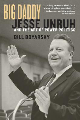 Big Daddy By Boyarsky, Bill